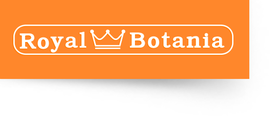 royal-botania